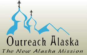 Outreach Alaska